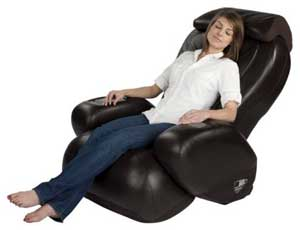 ht-massage-chair